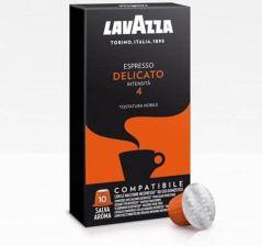Kapsułki do ekspresu nespresso Kawa herbata i kakao - Ceneo pl
