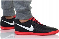 783395303de Halówki Nike Męskie Legend 7 Club IC AH7245-006 - Ceny i opinie ...