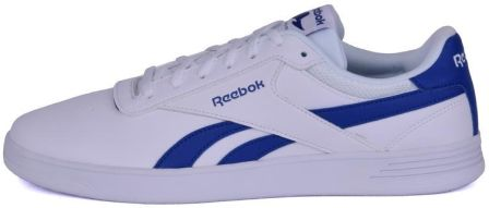 new york 9e455 55030 Nowe buty Reebok Royal Slam roz. 44,5  -45% Allegro