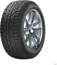 TAURUS SUV Winter 215/70 R16 100H
