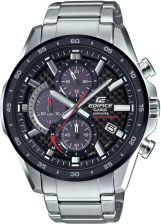 Casio Edifice EFS-S540DB-1AUEF