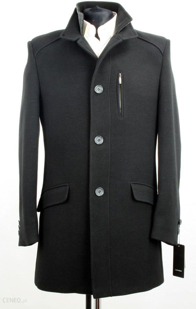 odziez meska męskie płaszcze i kurtki Fila, porównaj ceny i