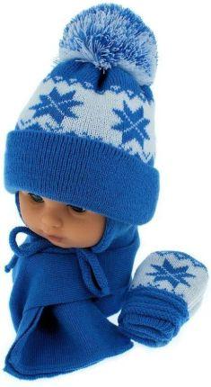 4ffc3baf172e19 Podobne produkty do Amazon Czapka z daszkiem EN FANT Damn Knit Hat dla  dzieci, kolor: ró?owy, rozmiar: 122 (rozmiar producenta: 4-6 lat(a))