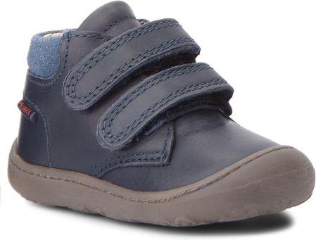 NIKE Kozaki df jill boot (ps) różowe 335189 28 Ceny i