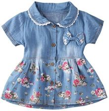 37f0ee651e Komplety dla niemowląt - Ceneo.pl