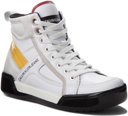 Adidas Originals Bluza easblu Ceny i opinie Ceneo.pl