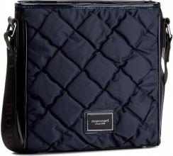 dbef4a016fc30 Monnari Bag B320 torebka pikowana listonoszka Allegro