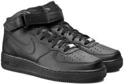 Nike Sportswear Buty Air Force 1 Mid '07 Canvas Ceny i