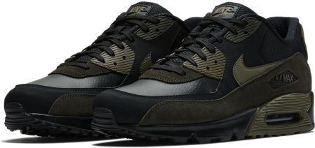 b9c0313bc818 Buty Nike MD Runner Txt (629337-004) - Ceny i opinie - Ceneo.pl