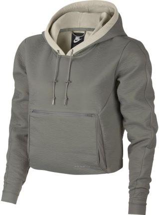 Bluza Nike NSW Heritage Hoodie (928437 010) Ceny i opinie Ceneo.pl