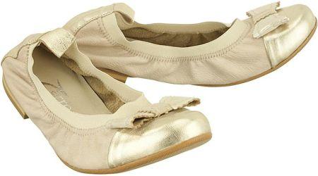 najniższa cena odebrane dostępność w Wielkiej Brytanii Crocs różowe dziewczęce balerinki Lina Charm Flat Barely ...