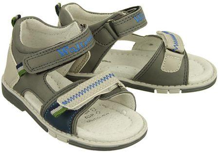 Classic Flip Sandały Dziecięce 202871 OCEAN Crocs Ceny