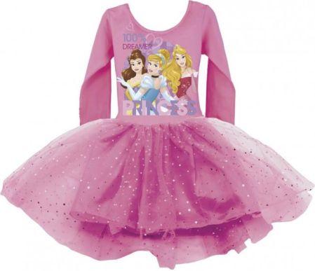 0b6d7351f3 Sukienka dziecięca DirkjeDirkje sukienka dziewczęca w kwiaty 104  wielokolorowa 69