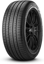 Pirelli SCORPION VERDE ALL SEASON 255/45 R20 101H