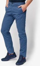 06814d6d85 TIMBERLAND SPODNIE SQUAM LAKE STRETCH TWILL STRAIGHT - Ceny i opinie ...