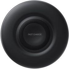 Samsung Wireless Charger Pad Czarny (EP-P3100TBEGWW)