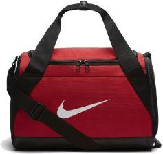 73d615b3cb3ee Nike brasilia duff ba5432 Torby i walizki - Ceneo.pl
