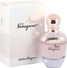 Salvatore Ferragamo Amo Ferragamo Woman Woda perfumowana spray 100ml
