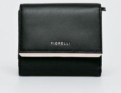 478cc50efc99c Fiorelli - Portfel - Ceny i opinie - Ceneo.pl