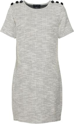 ea0d82ca15 NEW LOOK Sukienka  18.05 WW JENNY JACQ BTN SHLDR TUNIC P100  Aboutyou.pl