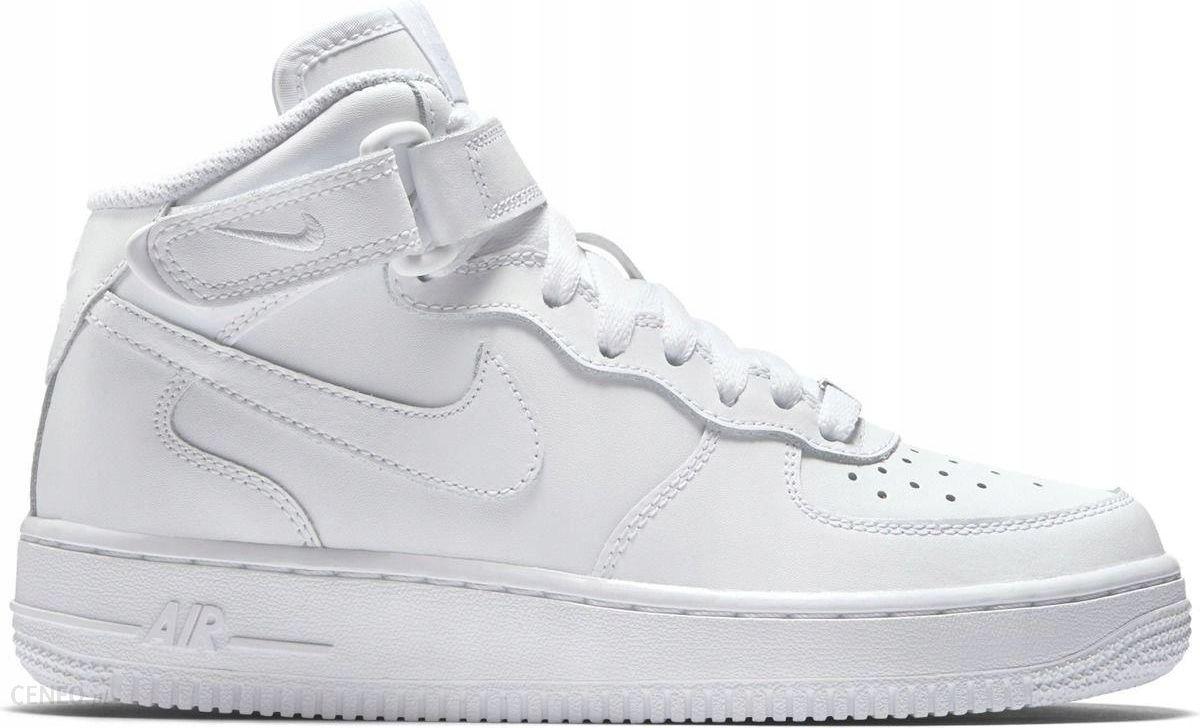Buty Damskie Nike Air Force Mid 1 37.5