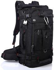 0d0ea8fb1f4fe Amazon Plecak Plecak Plecak turystyczny Trekking plecaki damski męski plecak  torba na tocode plecak outdoor wędrówki