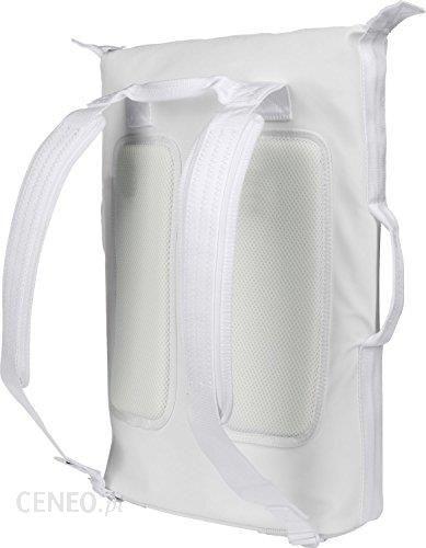 świetna jakość Data wydania: kup dobrze Amazon Adidas NMD BP Day plecak, biały - Ceneo.pl