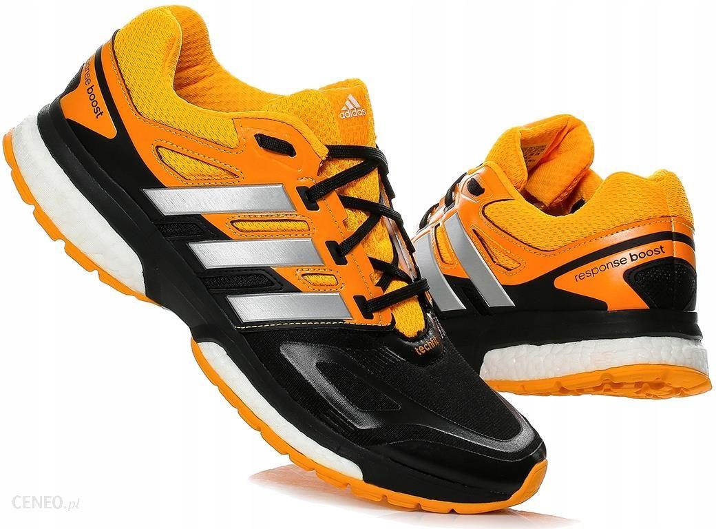 Buty m?skie Adidas Response Boost M29770 R?ne Roz Ceny i