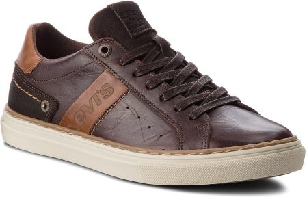 Sneakersy PUMA Whirlwind Classic 351293 81 Barbados CherryQuiet Shade