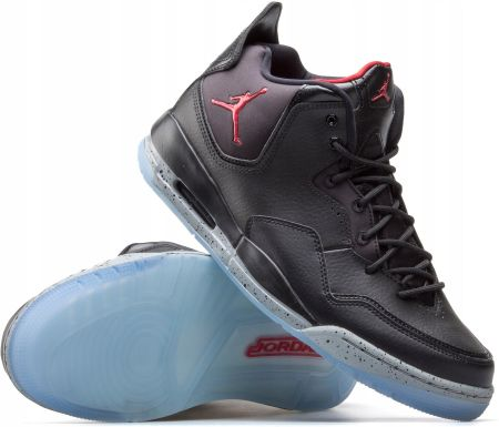 on sale ddbb3 91fe1 discount code for buty nike jordan courtside 23 ar1000 023 43 allegro 44fea  c3b5d
