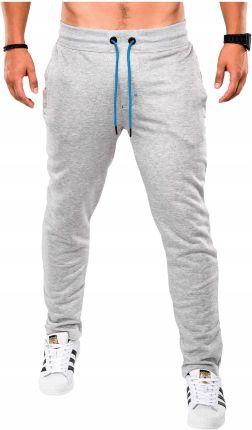 Originals Ceny Track Trefoil I Adidas Opinie Bk5900 Spodnie Aqwx5fw1