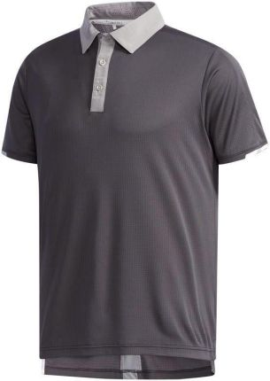 1ffe32a5 T-shirty i koszulki męskie Adidas - Materiał: Elastan - Ceneo.pl