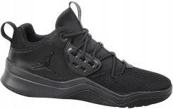 Nike Air Jordan Dna AO1539 002 Czarne Buty Męskie Ceny i