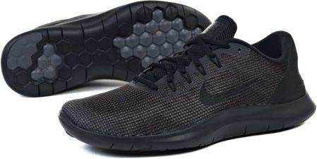 Buty Nike Air Max Axis AA2146 006 Czarne R. 44.5 Ceny i