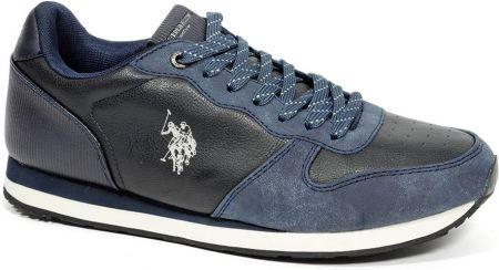 new products fc7cd 953b4 Podobne produkty do Buty męskie sneakersy adidas Originals Campus CQ2046