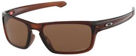 Klasyczne okulary z polaryzacją lozano lz 331a Ceny i