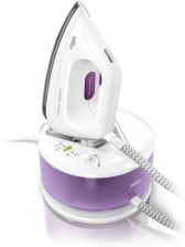 Braun CareStyle Compact IS 2044VI