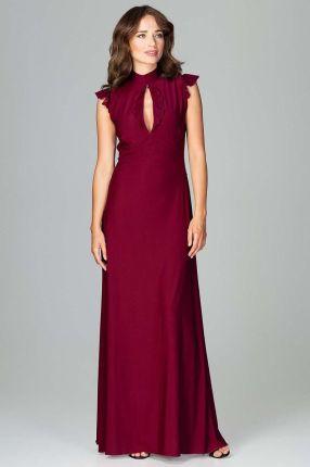 cc41b3e5c5 Answear - Sukienka - Ceny i opinie - Ceneo.pl