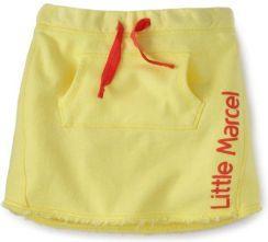 c5565aec2352 Amazon Little Marcel dziewcząt spódnica - 146