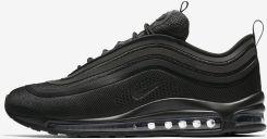 Nike Air Max 97 Ul '17 Trainers In Black 918356 002 Black Ceneo.pl