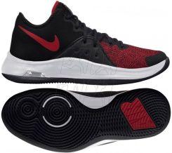 Buty koszykarskie Nike Air Versitile III AO4430 006 Ceny i opinie Ceneo.pl