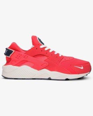 premium selection a2015 a87ab Nike - Buty STEFAN JANOSKI MAX - Ceny i opinie - Ceneo.pl