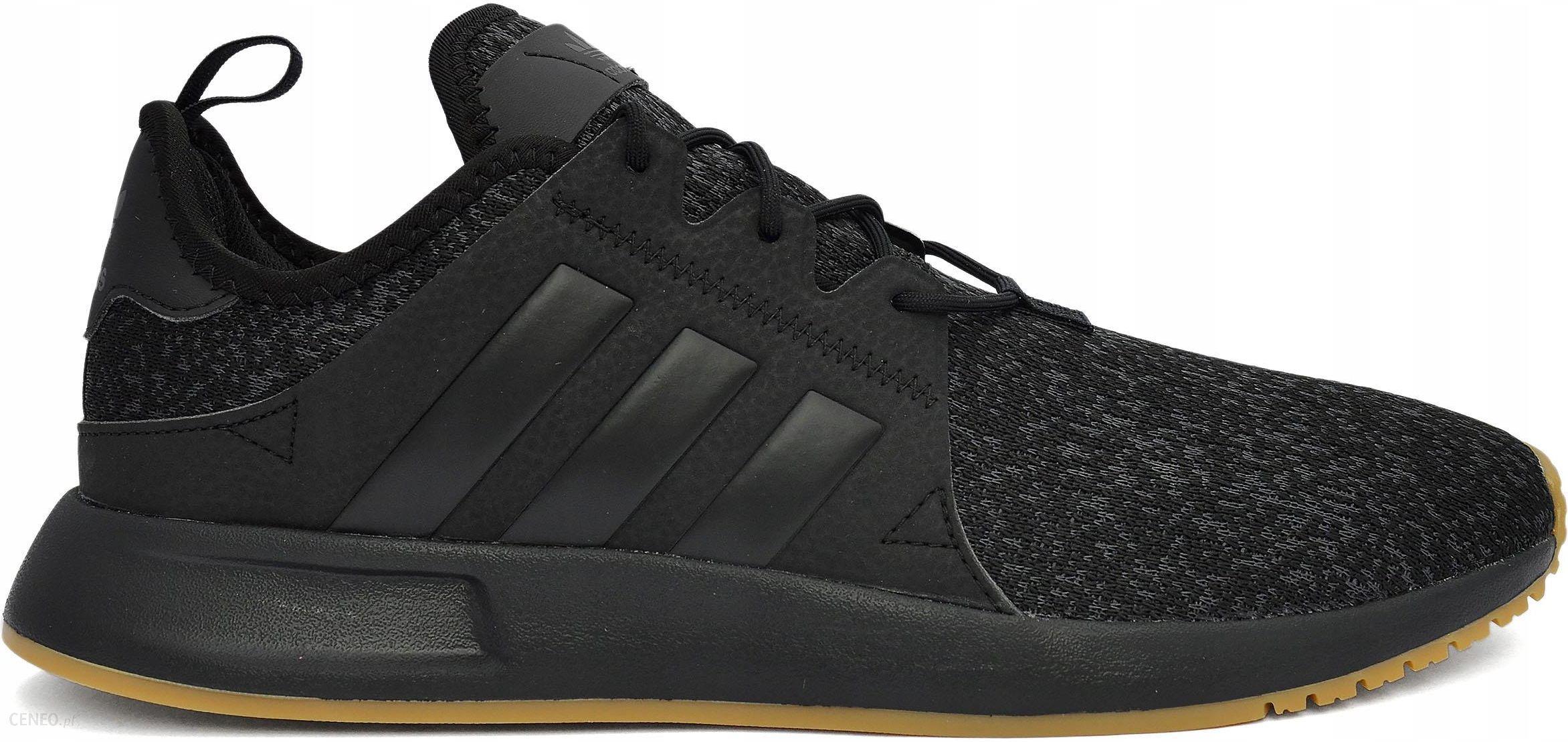 Adidas X_PLR B37438 Buty M?skie Czarne W wa Ceny i opinie Ceneo.pl