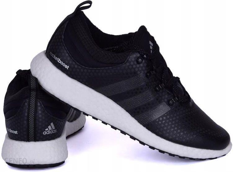 adidas boost m inter sport 259