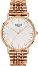 Karkosik Tissot T-Classic T109.410.33.031.00 Everytime 8727