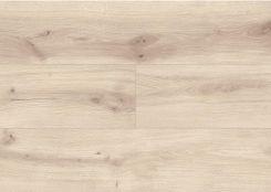 5318d12e Panele podłogowe - ceny, opinie, sklepy - Ceneo.pl