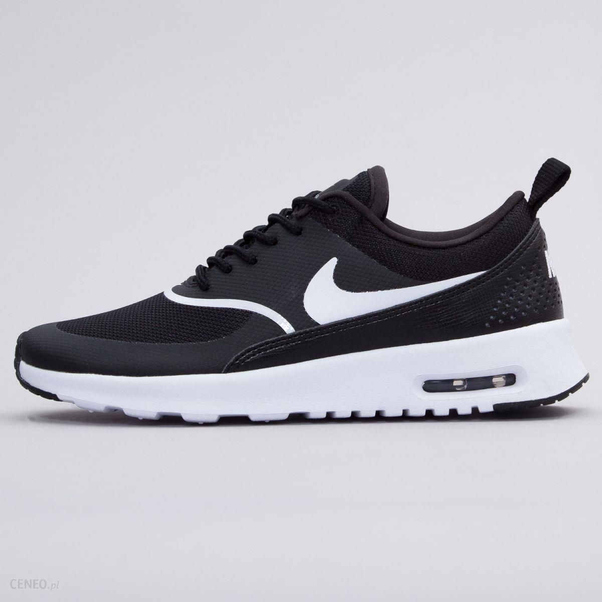 Nike AIR MAX THEA 599409 028 Ceny i opinie Ceneo.pl