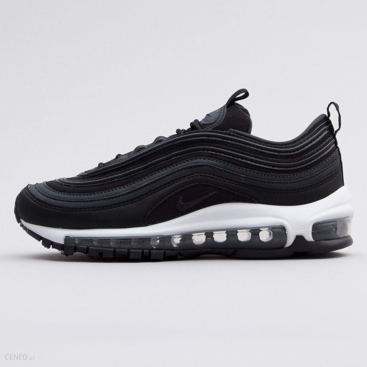 Nike WMNS AIR MAX 97 921733 011 Ceny i opinie Ceneo.pl