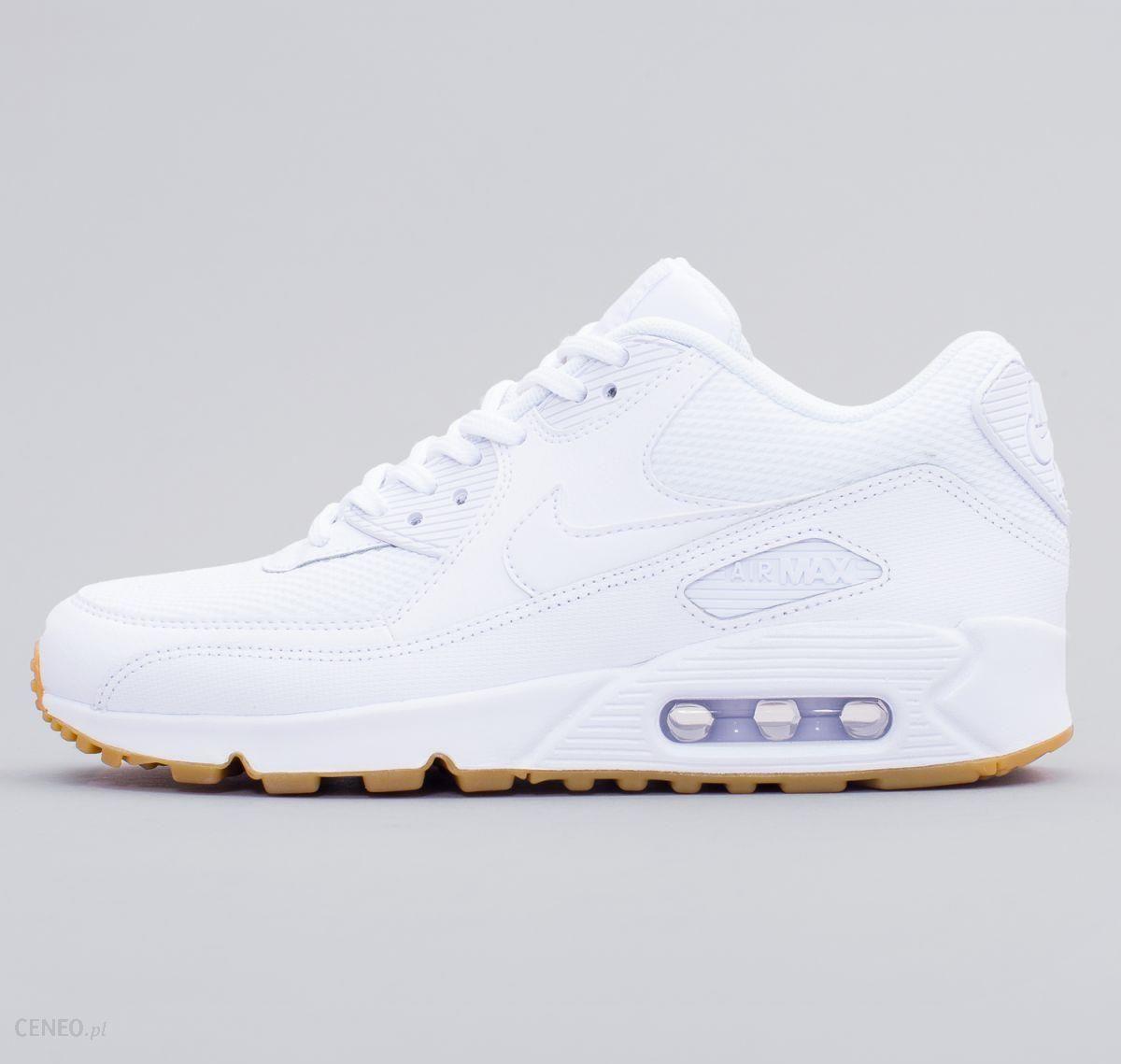 Nike WMNS AIR MAX 90 325213 135