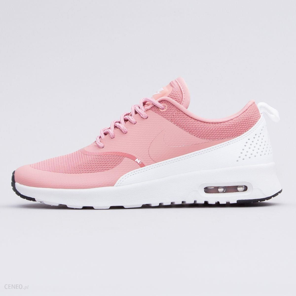 Nike AIR MAX THEA 599409 614 Ceny i opinie Ceneo.pl